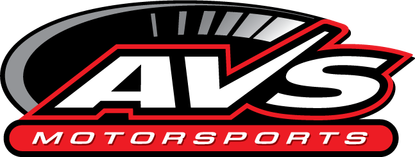 AVS Motorsports